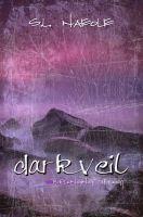 Cover for 'Dark Veil'