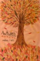 Cover for 'Autumn'