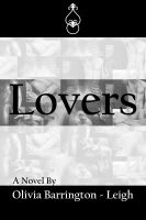 Cover for 'Lovers'
