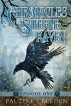 Chronicles of Steele: Raven 1 Episode 1 by Pauline Creeden