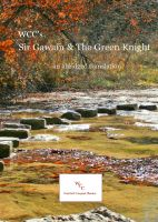 Cover for 'WCC's Sir Gawain & TheGreen Knight'