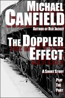 Cover for 'The Doppler Effect'