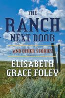 Cover for 'The Ranch Next Door and Other Stories'