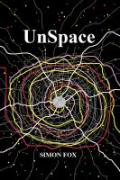Cover for 'UnSpace'