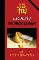 Cover for 'Good Fortune'