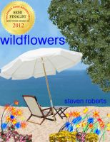 Cover for 'Wildflowers'