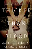 Madeline Sheehan - Thicker than Blood