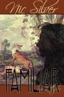 Cover for 'Familiar'