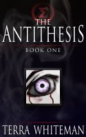 Cover for 'The Antithesis'