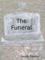 Cover for 'The Funeral'