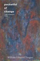 Cover for 'Pocketful of Change'