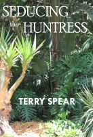Cover for 'Seducing the Huntress'