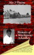 Memoirs of a Mischievous Schoolboy by Alec J Vincent