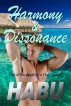 Harmony and Dissonance by Habu