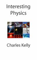 Cover for 'Interesting Physics'