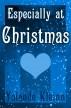 Especially at Christmas by Yolande Kleinn