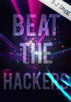 Cover for 'Beat the Hackers!'