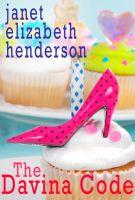 Janet Elizabeth Henderson - The Davina Code