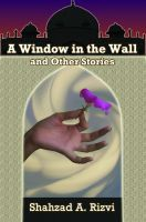 A Window in the Wall and Other Stories cover