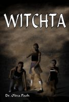 Cover for 'Witchta'