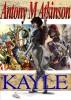 Kayle by Antony Atkinson
