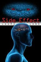Cover for 'Side Effect'