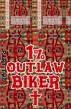 Joseph. 1% Outlaw Biker. Part 2. by Joseph Anthony Alizio, Jr