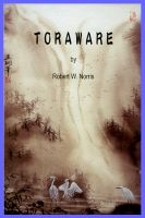 Cover for 'Toraware'