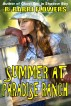 Summer at Paradise Ranch by R. Barri Flowers