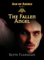 Age of Angels -Book 1- The Fallen Angel