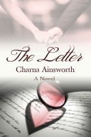 Cover for 'The Letter'