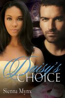 Cover for 'Daisy's Choice'