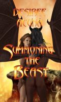 Cover for 'Summoning the Beast'