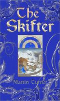 Cover for 'The Skifter'