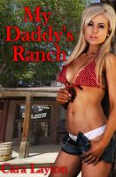 Cover for 'My Daddy's Ranch'
