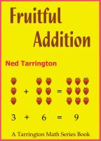 Cover for 'Fruitful Addition'