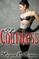 Cover for 'The Countess'