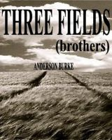 Cover for 'THREE FIELDS (brothers)'