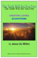 Cover for 'Creating Loving Ecosystems'