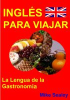 Cover for 'Inglés Para Viajar'