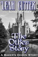 Cover for 'The Other Story'