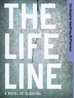 Cover for 'The Life Line'