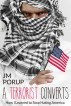 A Terrorist Converts: Why I'm Voting for Hillary Clinton by J.M. Porup