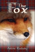 Cover for 'The Fox'