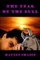 Cover for 'The Year of the Bull'