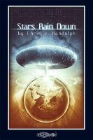 Stars Rain Down cover