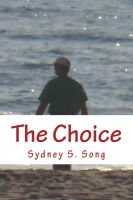 Cover for 'The Choice'