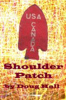 Cover for 'Shoulder Patch'