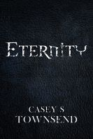 Cover for 'Eternity'