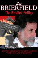 Cover for 'The Brodick Follies'